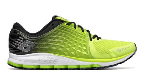 best road running shoes the best new road running shoes for 2017 coach
