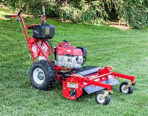 Power Landscape Rake Rental The Most Durable In Demand Rental Pre Seeder