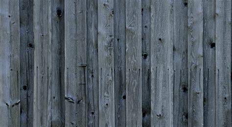 Banco de imagens : natureza, estrutura, grão, textura