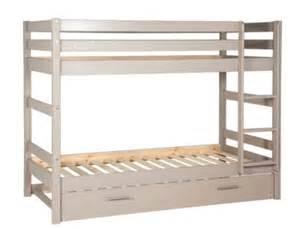 type de lit lits superpos 233 s lit superpos 233 et mezzanine