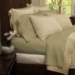 4 piece set ultra soft 1800 series bamboo blend sheets 6 colors 4 piece set super soft 1800 series bamboo fiber bed