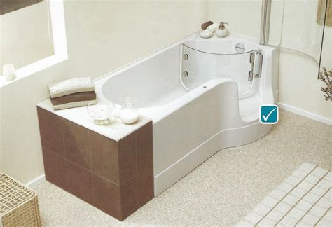 How To Change Color Of Bathtub Benefits Of Walk In Baths And Their Utility Designinyou