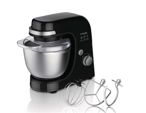 Mixer Philips Bowl viva collection kitchen machine hr7920 90 philips