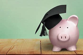 Mba Studium Kosten by Mba Bildungsmanagement Alle Studieng 228 Nge Infos
