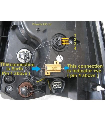 28 land rover defender rear lights wiring diagram 188