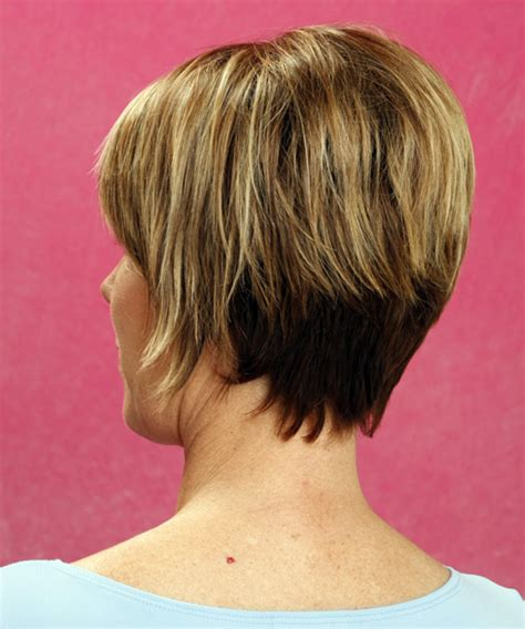 hairstyles showing the back of head short hair styles showing the back of head hair cuts for