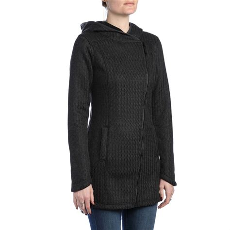 bench womens coat bench assymetro jacket women s evo outlet