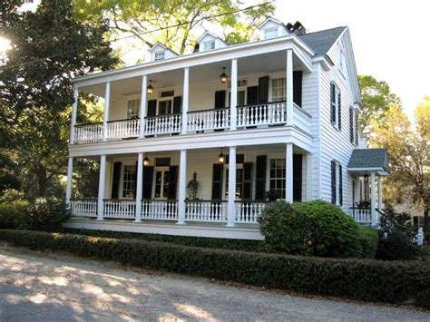buy house charleston sc southern style home charleston sc dream house pinterest