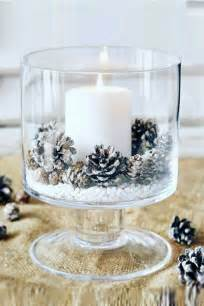 centerpieces for wedding tables best 25 winter wedding centerpieces ideas on