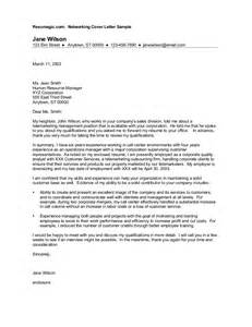485 cover letter epic sle i 485 cover letter 38 on cover letter