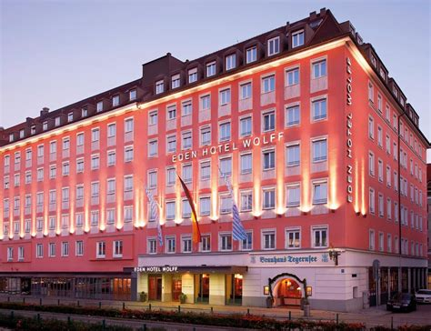 best hotel in munich 10 best hotels near oktoberfest in munich germany trip101