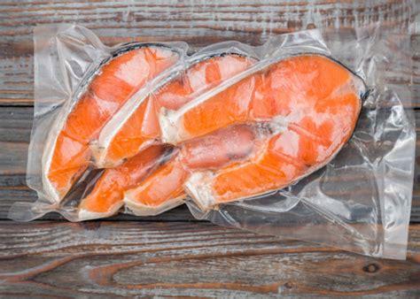 Vaccum Pack by Commercial Food Vacuum Sealer Industrial Food Sealing