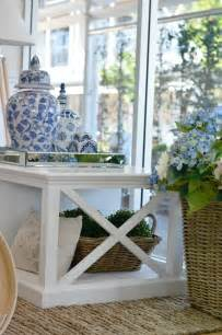 Home Decor Shops Australia by Hamptons Style Australia Home Decor Pin