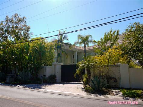 carlton gebbia house carlton gebbia house photos ask home design