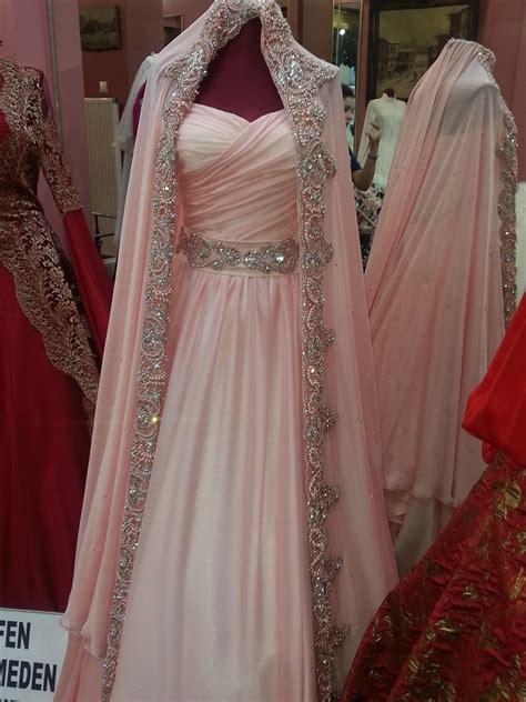 Robe De Soirée Mariage Turc - robe turque de soir 233 e vente robe turque robe turque pas cher