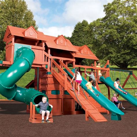 backyard slides for sale playground slides for sale big water game water slide for
