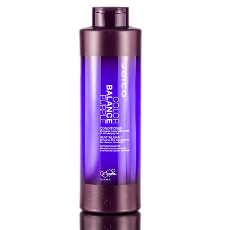 Shoo Joico joico color balance purple shoo ulta joico color