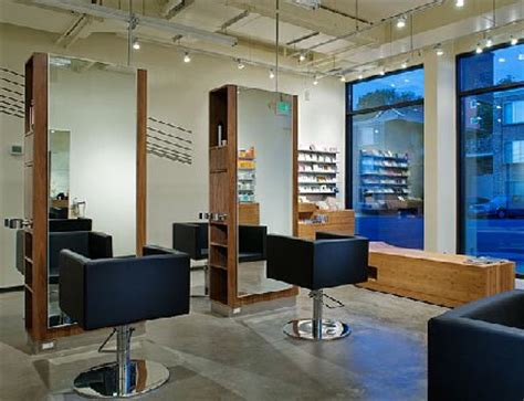 black hair salons in seattle small beauty salon interior design the ten pachi hair