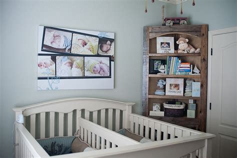 amazing crib  twinsso adorablei dont       cute  couldnt