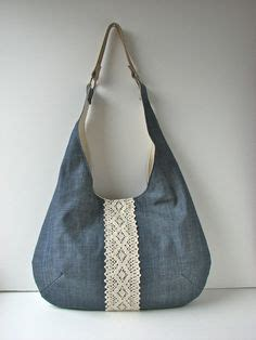 Lv Hobo Set 6 In 11356 handmade linen purse no pattern that the straps