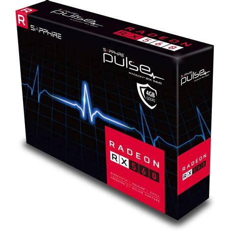 Vga Sapphire Rx 560 4gb 4gb sapphire radeon rx 560 pulse 4gd5 aktiv pcie 3 0 x16 retail rx 560 mindfactory de