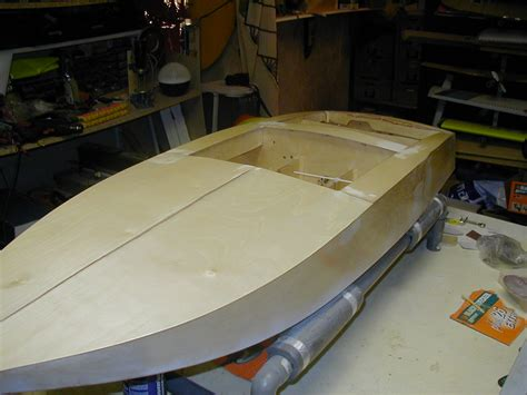wood model boats boat r building codes aluminium learn plans to build a remote control boat shena