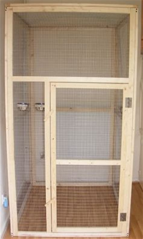 aviary lighting for finches another aviary built from the ground up made of pine for