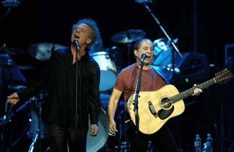 paul simon xcel 32 best music simon garfunkel images on pinterest