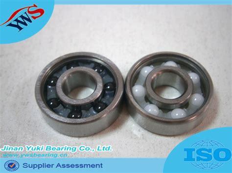Produk Promo Fidget Spinner Spinner Toys Vs 02 spinner ceramic tri fidget spinner edc fidget