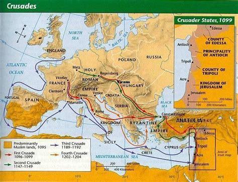 map of crusades crusades map knights templar knights templar