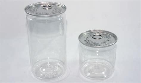 vasi per alimenti 20 millimetri ps bottiglia e vaso di plastica bottiglie