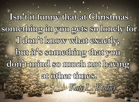 images of christmas quotes christmas text messages christmas quotes greeting card