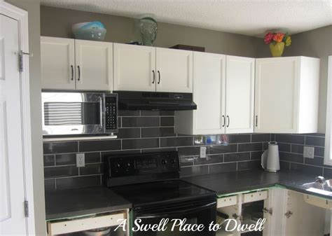 diy tile kitchen backsplash diy backsplash tile tips and tricks kitchens