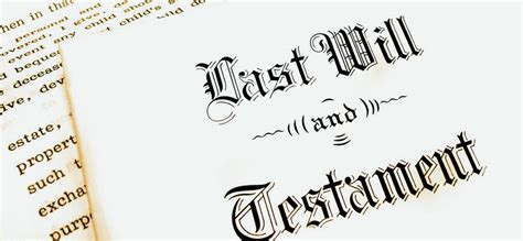 Estate Planning   Wills   Trusts   Healthcare Directives