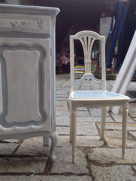 negozi di sedie negozi di sedie mod steppy with negozi di sedie negozio