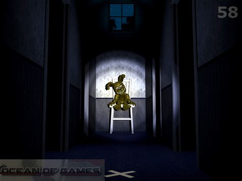 five nights at freddys 4 free download lelogicielgratuit five nights at freddys 4 free download pc