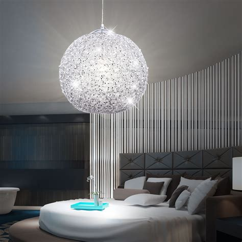 led 7 watt pendulum light dining room ceiling hanging