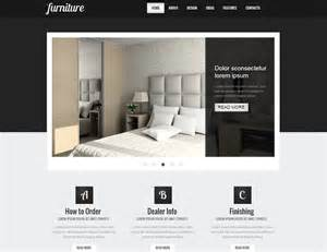 how to choose the best interior design website template pro tips to build a beautiful interior design website