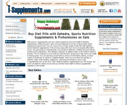 i supplements coupon code 80 i supplements coupons promo codes april 2018