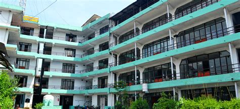 Mba Colleges In Kathmandu by Pokhara Engineering College Nepal Pokhara