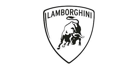 logo lamborghini png supercar hire uk ferrari lamborghini aston martin more
