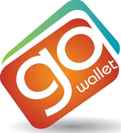 Visa Gowallet Com Gift Card - protect and organize your gift cards with gowallet million mile secrets