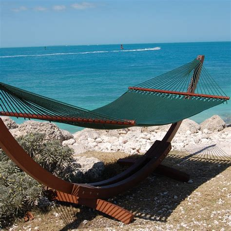 What Is Hammocks large hammock hammock reviews