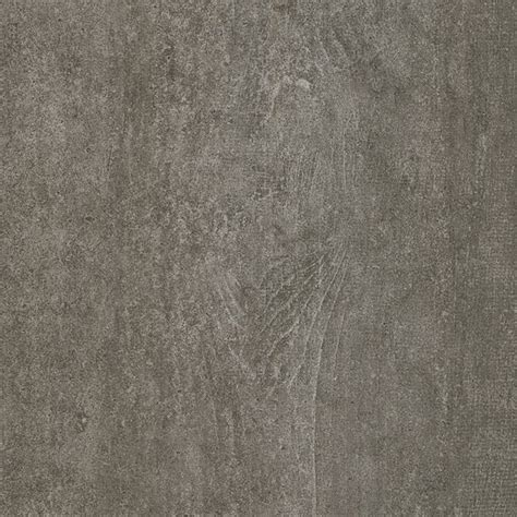 armstrong alterna armstrong alterna mesa stone terracotta clay luxury vinyl tile d4114