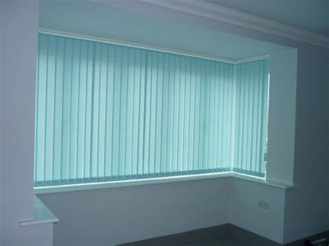 which blind bay windows blinds 2go - Box Window Blinds
