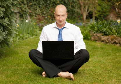 Telecommuting The Trade Offs Of Homework by Telecommuting Takes In Canada