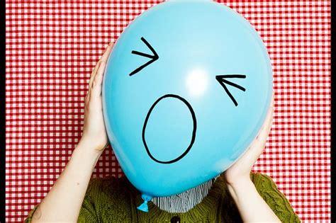 Telat Menstruasi Tapi Keputihan Banyak Nggak Hamil Tapi Telat Haid Jangan Panik Cek 7 Penyebab