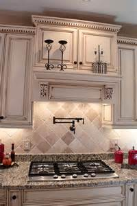 black friday stove feature friday ruby s new kitchen southern hospitality