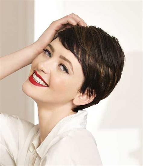 Pixie Haircuts for 2014   2015   Pixie Cut 2015