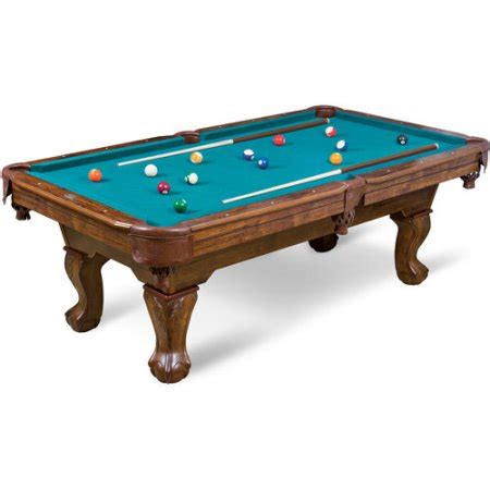 eastpoint sports 87 quot brighton billiard pool table